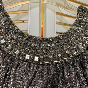 Ladies Size 8 Evening Gown